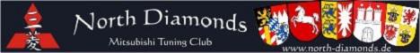 Brandenburg Berlin Club Evo